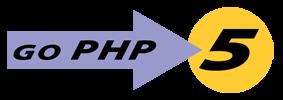 GoPHP5
